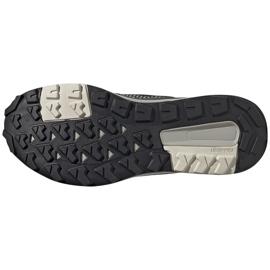 Boty Adidas Terrex Trailmaker GM FV6863 černá 2