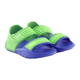 Vodní sandály American Club 5