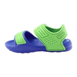 Vodní sandály American Club 3