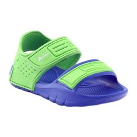 Vodní sandály American Club 2