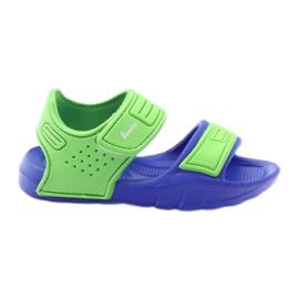 Vodní sandály American Club 1